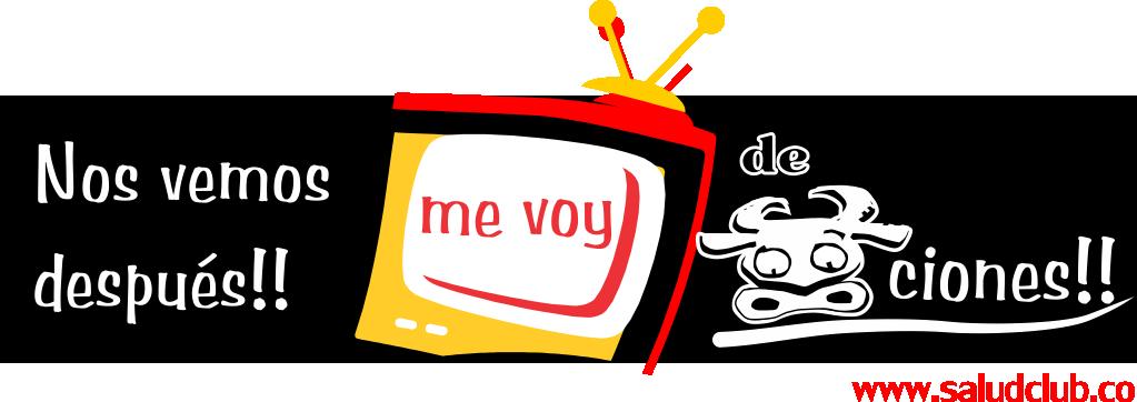 CURSOS VACACIONALES SALUDCLUB 2