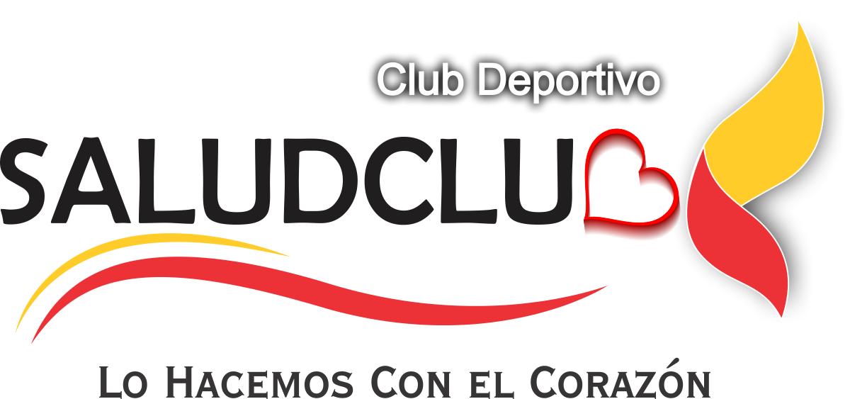 Escuela de Fútbol Bogotá DC Fontibon y Salitre para niños y niñas desde los 3 años