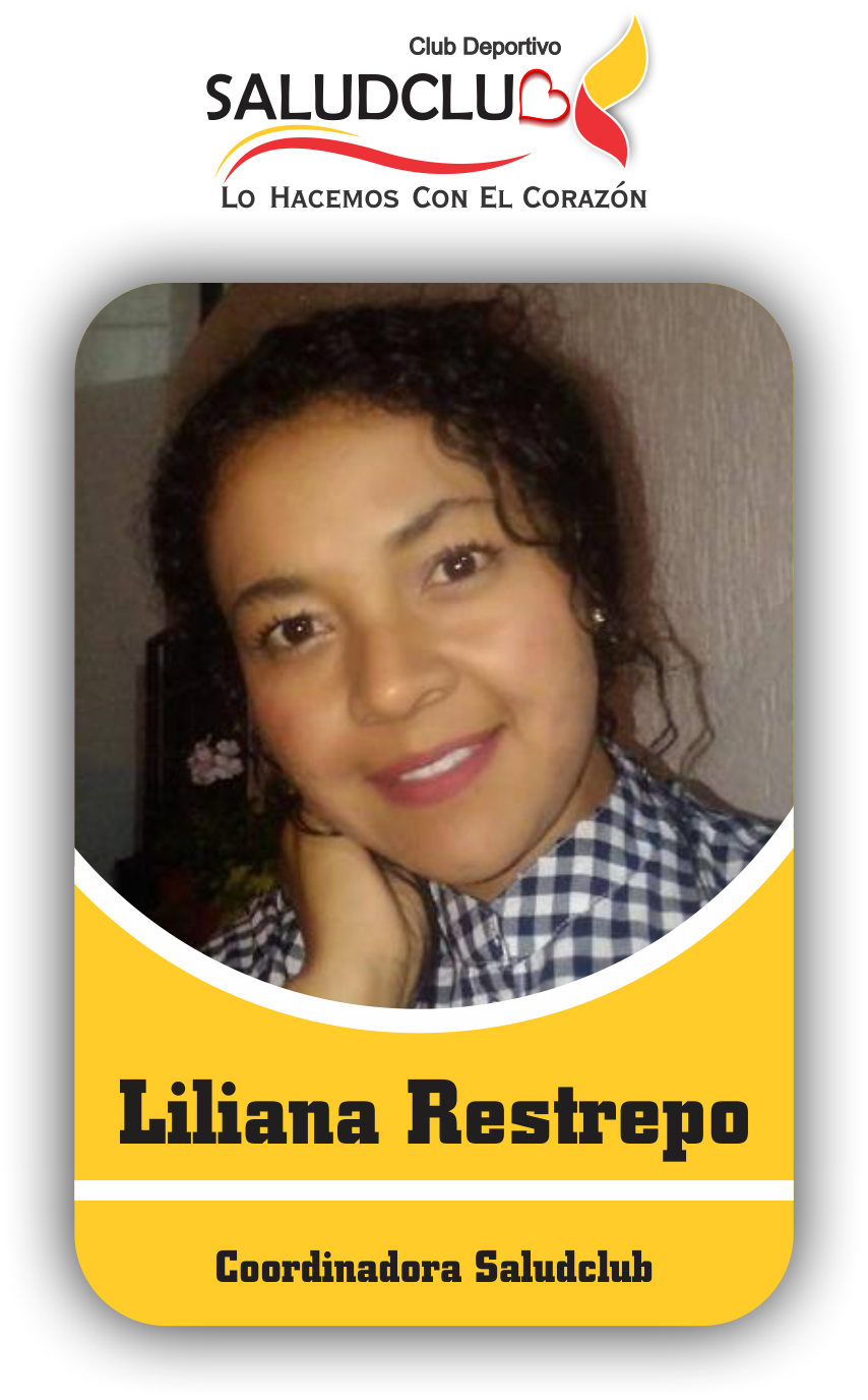 Coordinadora Atahulapa
